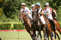 Palm City Polo  Piaget 11 Audi 7