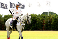 Polo Gear VS Dutta Corp