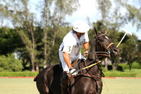 Palm City Polo Round Robin