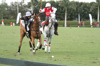 Coca Cola Wins The Ylvisaker Cup in Overtime