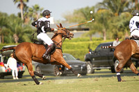 Zacara Beats Mt Brilliant In The Piaget Cup 10/6
