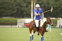 Cambiaso The Pony and The Shoot out