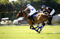 Valiente Takes CT Energia in The Ylvisaker Cup