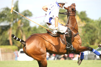 Valiente Beats Zorzal in Overtime US Open Play