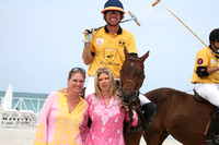 Miami Beach Polo World Cup/Play and Play