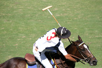 Piaget Memorial Weekend Friday Palm City Polo Club