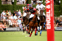 Orchard Hill 14 Valiente 12   Piaget Gold Cup