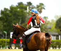 WCT Womens Polo Final Chix with Stix