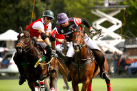 Orchard Hill/Coca Cola  7th Chukker Piaget