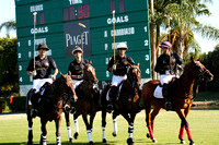 2015 40 Goal Challenge,Polo Players Support Group