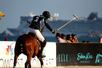 Miami Beach Polo Wins for LaMartina and Yellow Cab