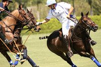 Piaget Gold Cup Valiente 15 Mt Brilliant 7