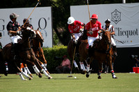 Coca Cola Beats Audi 11/8 Gold Cup