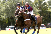 Dutta Corp 9 Lucchese 8 Everglades Polo Club