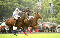Valiente 11 Crab Orchard 10 in The Piaget Gold Cup