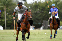 U S Open FlexJet Beats Valiente