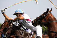 Adolfo Cambiaso Number 1