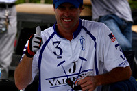 Valiente Beats LeChuza, Final Sunday