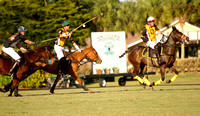 USPA Noth America Cup Final,Casablanca Wins in 7Th Chukker