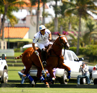 Valiente Beats Crab Orchard 12/11 US Open 2014