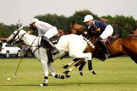 Palm Beach Illustrated Beats CT Energia in The Inglehart Cup