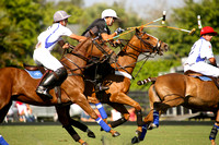 Palm Beach Illustrated 11 Valiente 8  Ylvisaker Cup